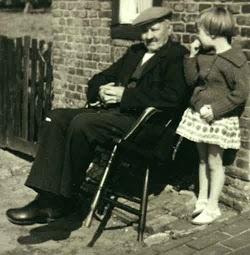 Opa Kasteleijns