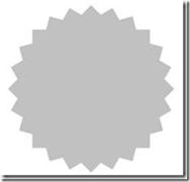 clip_image018_thumb