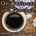 On Business and Finance
