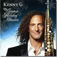 2005-kenny-g