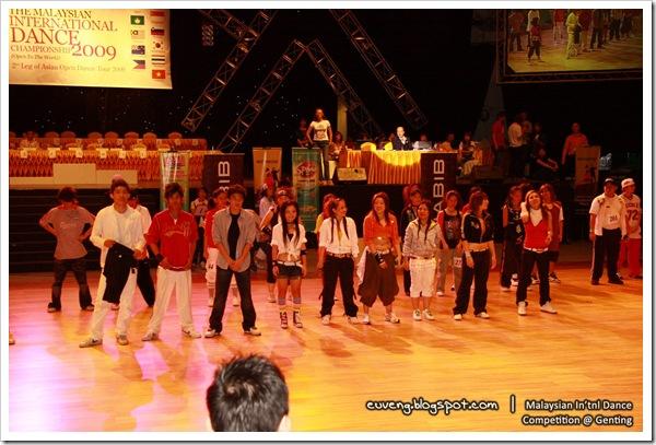 MsianDance2009_63