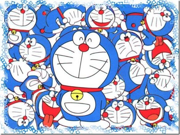 Doraemon_110003