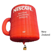 balloon_newzealand01