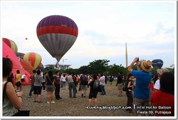 Balloon_Fiesta09_04