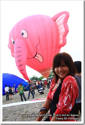 Balloon_Fiesta09_12