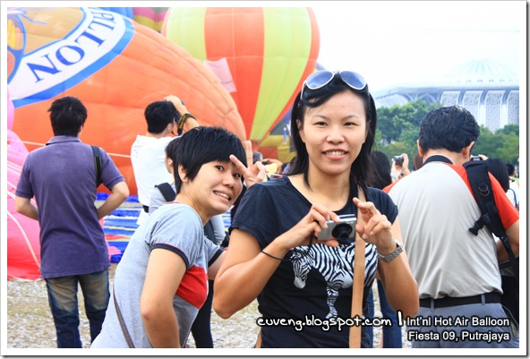 Balloon_Fiesta09_05