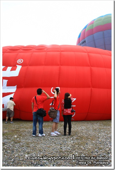 Balloon_Fiesta09_29
