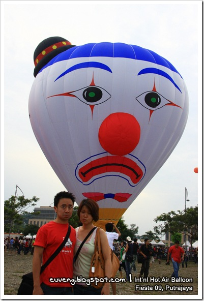 Balloon_Fiesta09_18