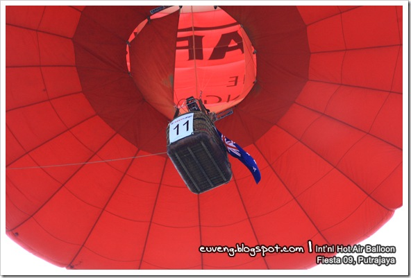 Balloon_Fiesta09_34