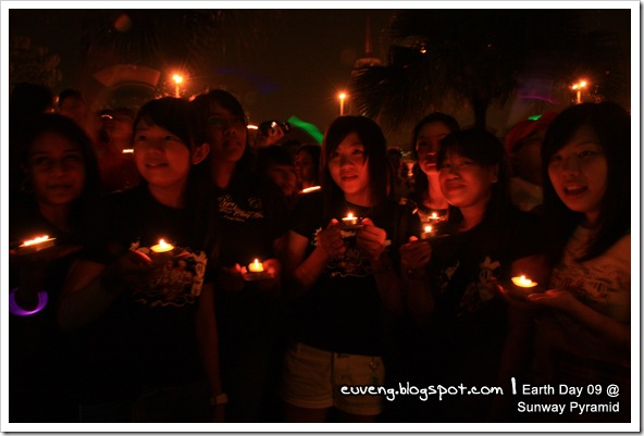 Earth_Hour_09_04