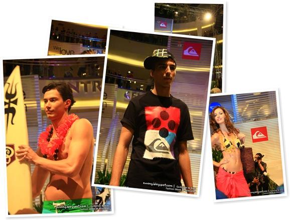 View Q&R Fashion @ MV