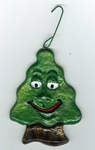 Tree Ornament001