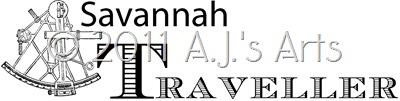 Savannah Traveler Logo no shadow