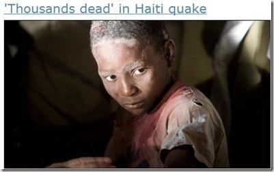 Haiti_bbc