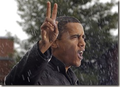 obama_Chester_PA