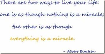 einstein_miracles