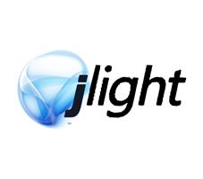 jLightLogo_200x200