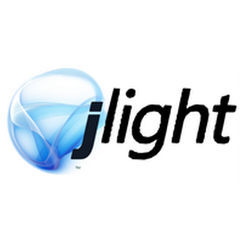Is 'jQuery vs Silverlight'-comparison even possible?
