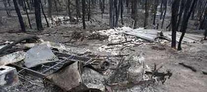 bushfires2_412