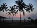 dona paula beach side