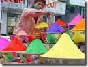 shigmo colours