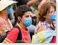 swine flu preventions in Goa