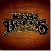 king_bucks_logo