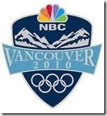 vancouver_2010_logo