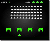 spaceinvaders1