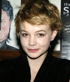 Carey-Mulligan-carey-mulligan-8141213-507-600