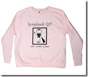 sweatshirt_pink_fem