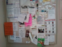 posterchecking