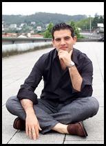 Xosé A. Neira Cruz
