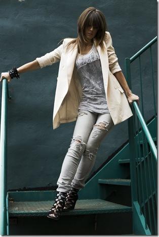 Fashionleaka2
