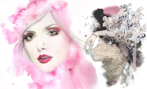 Coco_FashionIllustration