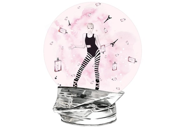 Coco_FashionIllustration7