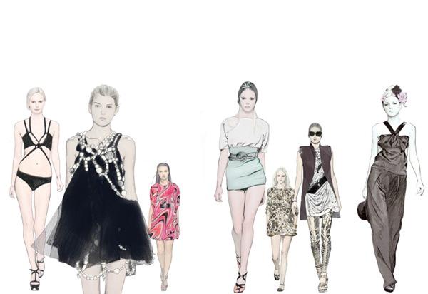 Coco_FashionIllustration8