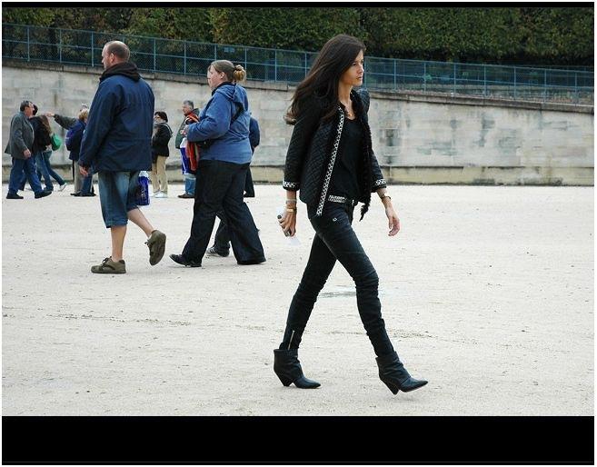 Paris_offrunway5