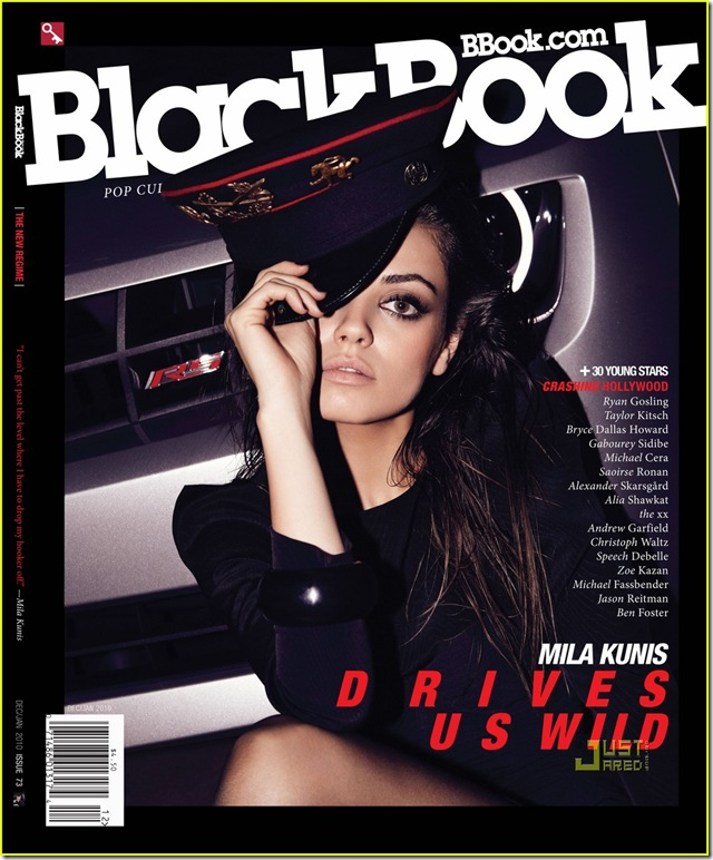 mila-kunis-blackbook-magazine-december-2009-01
