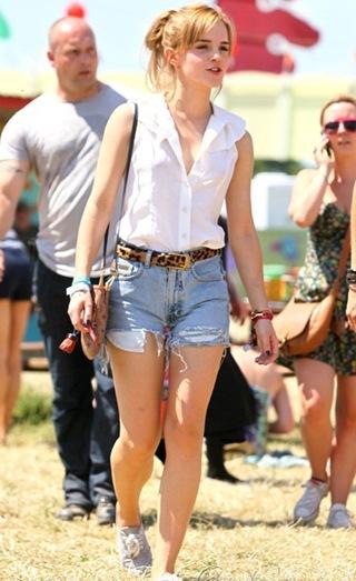 Emma_Watson_Levis_SG2