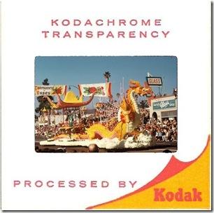 K02-frame