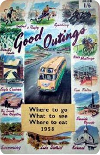 good-outings1958