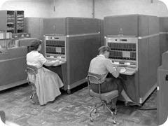 computing-women
