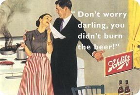 vintage-schlitz-beer-ad