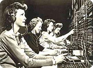 vintage_switchboard_operator