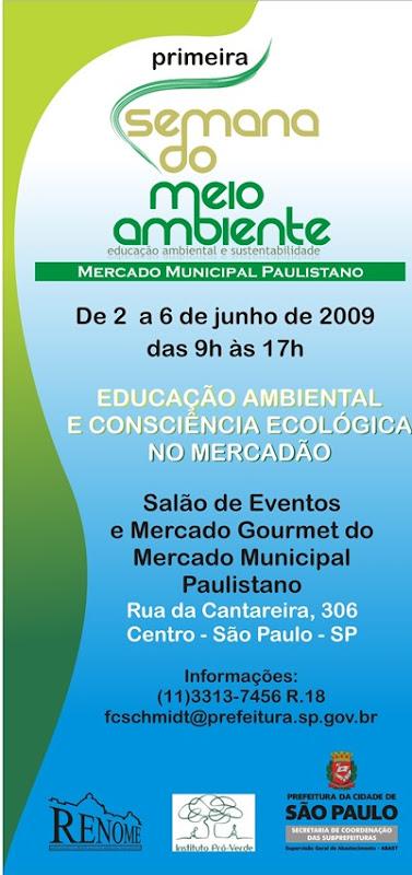 ABAST - Semana do Meio Ambiente no Mercadão - FOLHETO2