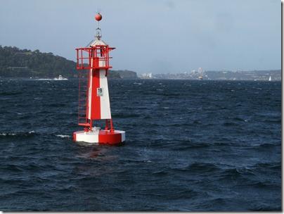 Sydney Weekend November 2010 069