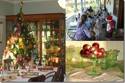 2010-12-27 December 2010