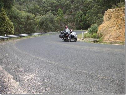 Sidecar Bylong 003