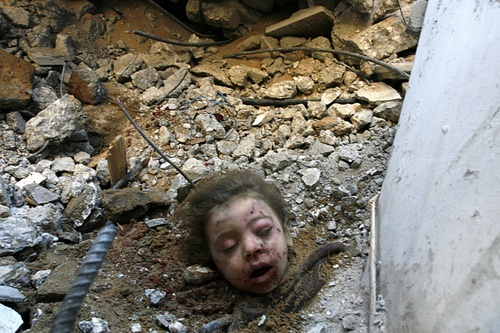 9 11 Dead Body Pictures http://tfteacher.edublogs.org/2009/01/06/horror-in-gaza/
